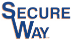 Secure Way Logo
