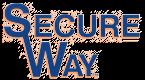 Secure Way